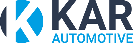 KAR Automotive homepage